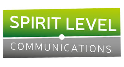Spirit Level Communications